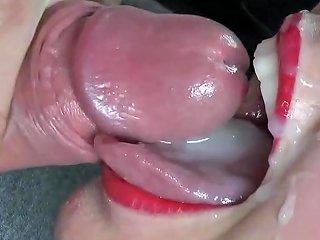 Sissy Girl Niclo Masturbation Cumshot Txxx Com