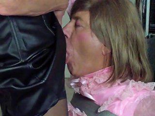 The Head Mistress Free Mistress Shemale Hd Porn Video D5