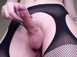 Becoming Pet For Shemale Mistress Joi By Sinne