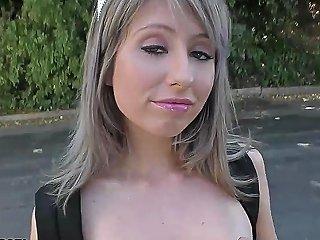 Inked Perv Shemale Fucks An Innocent Teen Schoolgirl